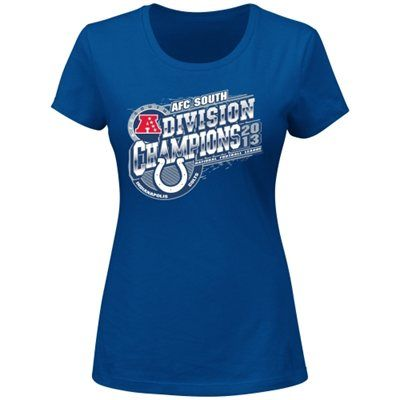 201 Best Go Colts Images On Pinterest Indianapolis