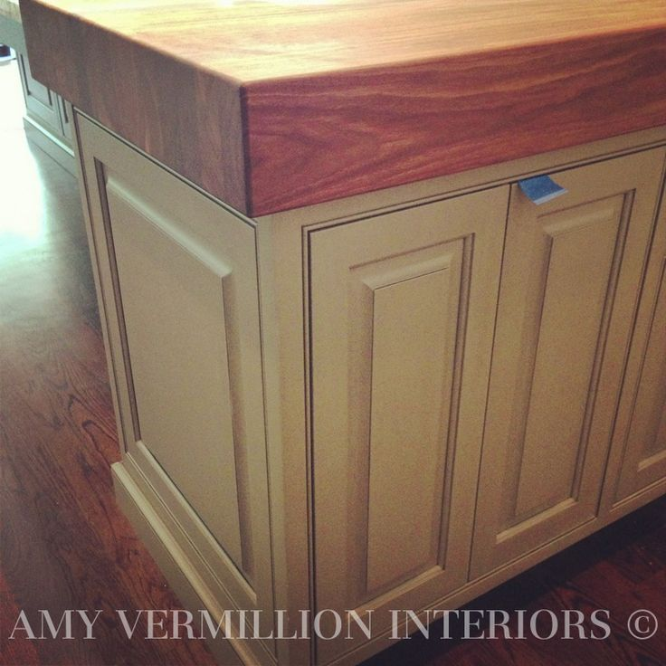 17 Best Images About Butcher Block Island On Pinterest Islands Cabinets And Wood Countertops