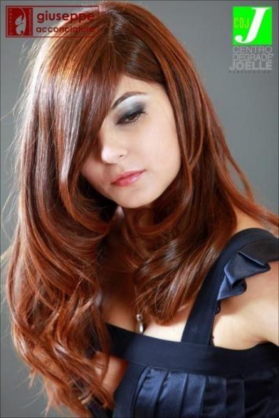 capelli colore rosso (14).JPG