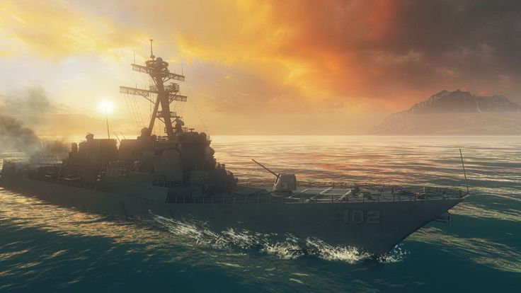 Download .torrent - Battleship – Nintendo 3DS - http://games.torrentsnack.com/battleship-nintendo-3ds/