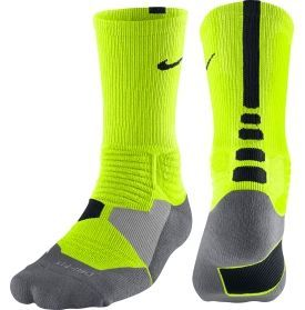 Nike Hyper Elite Crew Basketball Sock - Dick's Sporting Goods