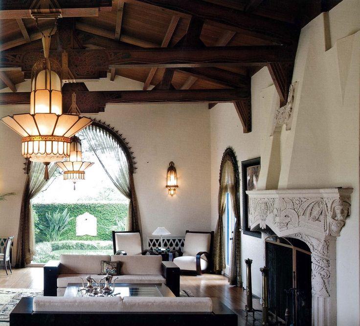 Best 25 Spanish Style Homes Ideas On Pinterest: Best 25+ Spanish Colonial Decor Ideas On Pinterest