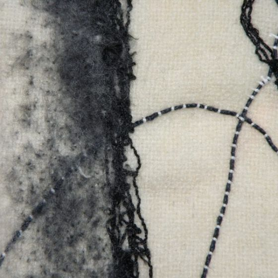 Drawing For Textiles Online 2015 | Dionne Swift