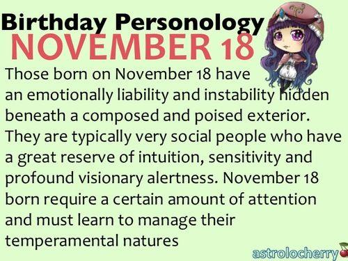 Famous People's Birthdays, November 18, India Celebrity ...