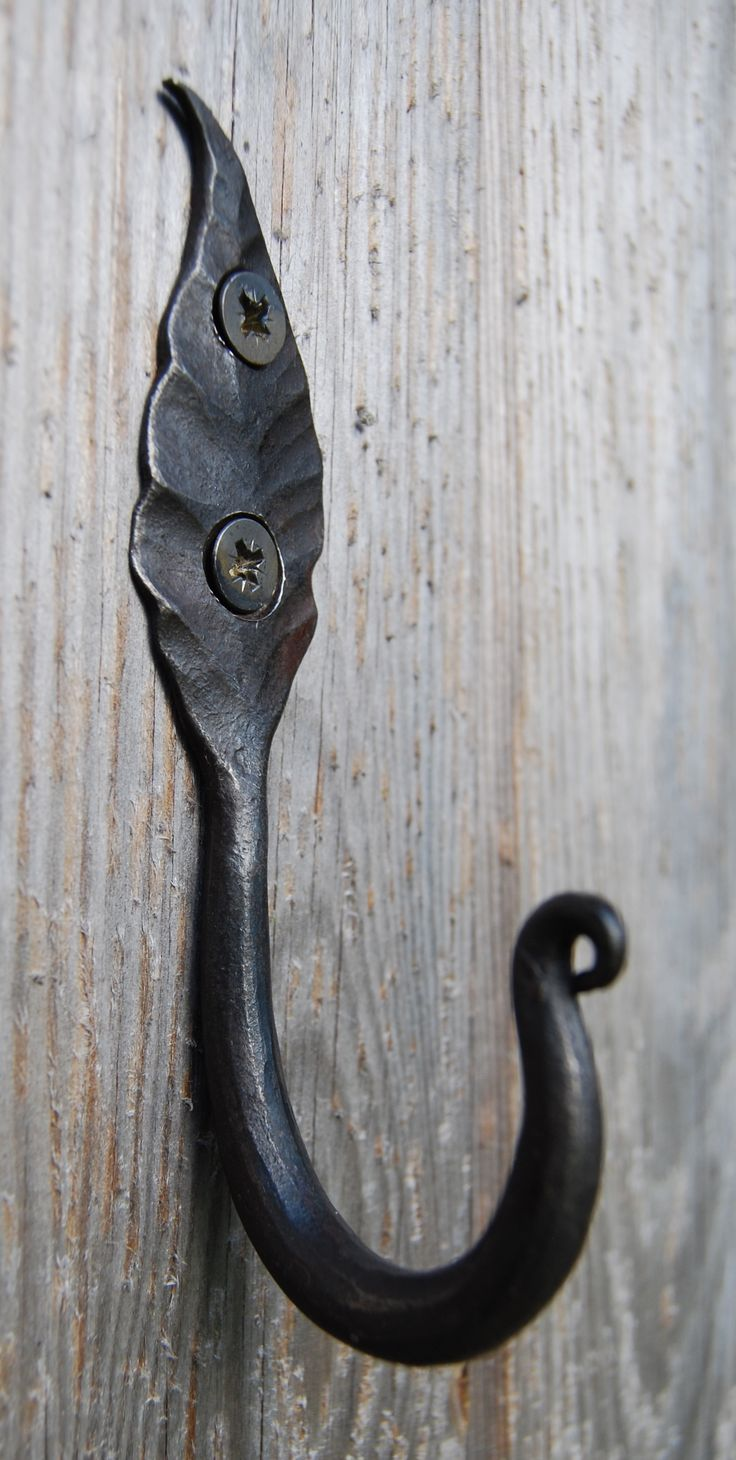 We love sourcing local Blacksmiths for curtain pole work-highly recommend this for anyone's home!