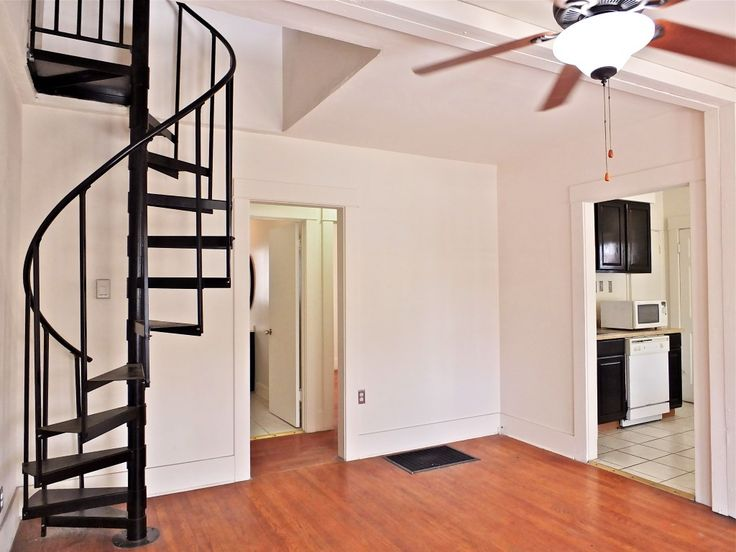 Craftsman Duplex For Sale in Rose Park!