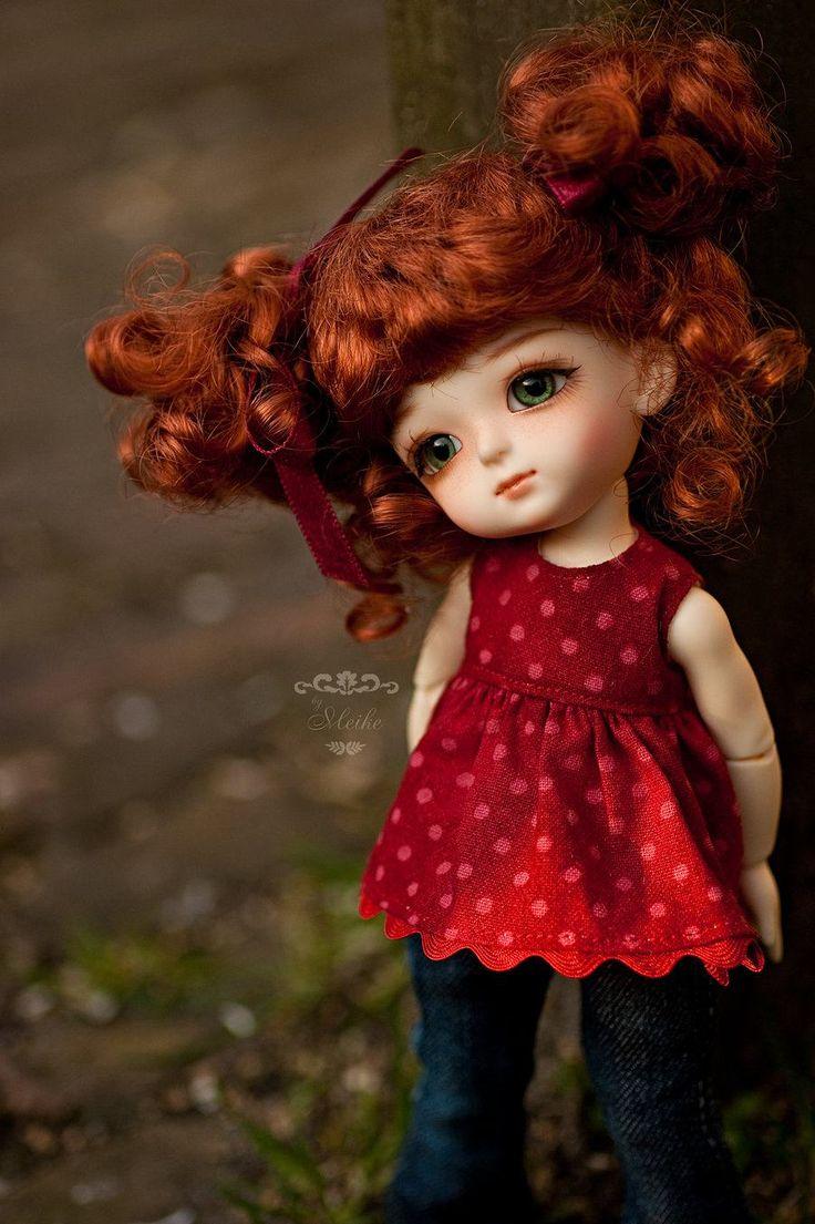 Cute Little Girl Hd Wallpapers 1080p 29 Best Cute Dolls Images On Pinterest Cute Dolls