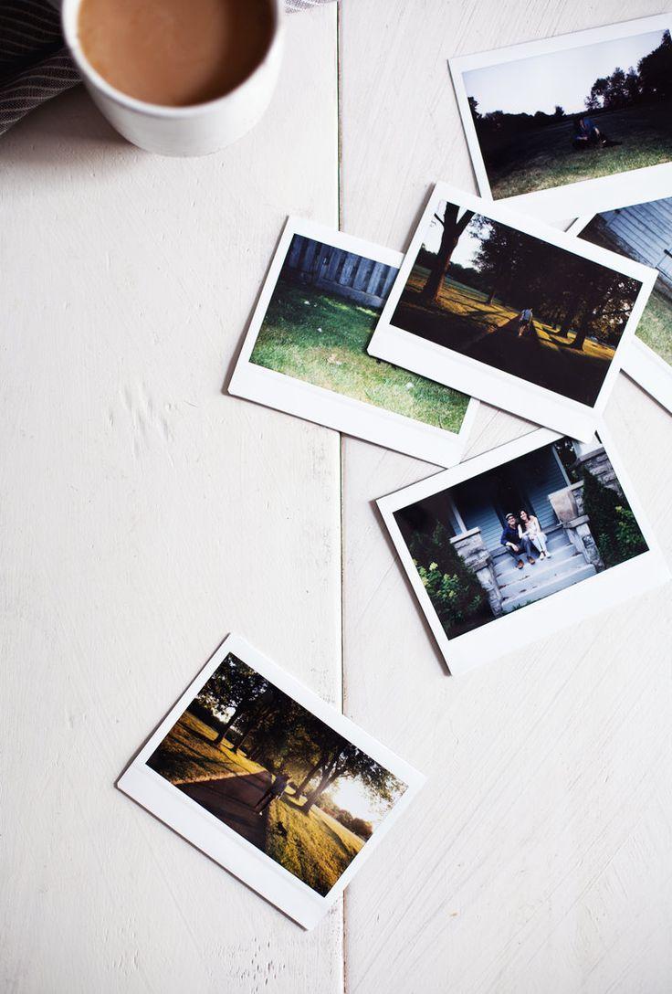 PHOTOGRAPHY PORTFOLIO WITH BLURB BOOKS