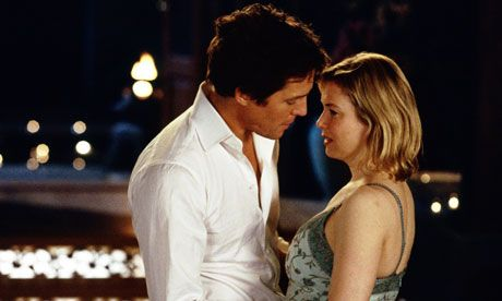 Why+I+hate+Bridget+Jones+|+Suzanne+Moore-- Oh no. I don't like the sound of this! I think I'll leave this alone. In my head Bridget and Mark Darcy are living happily ever after, no kids messing things up, so I have no intentions of ruining that little fantasy.