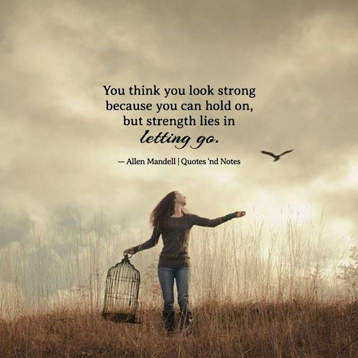 God Keep Me Strong Quotes: 17 Best Ideas About Hold On On Pinterest