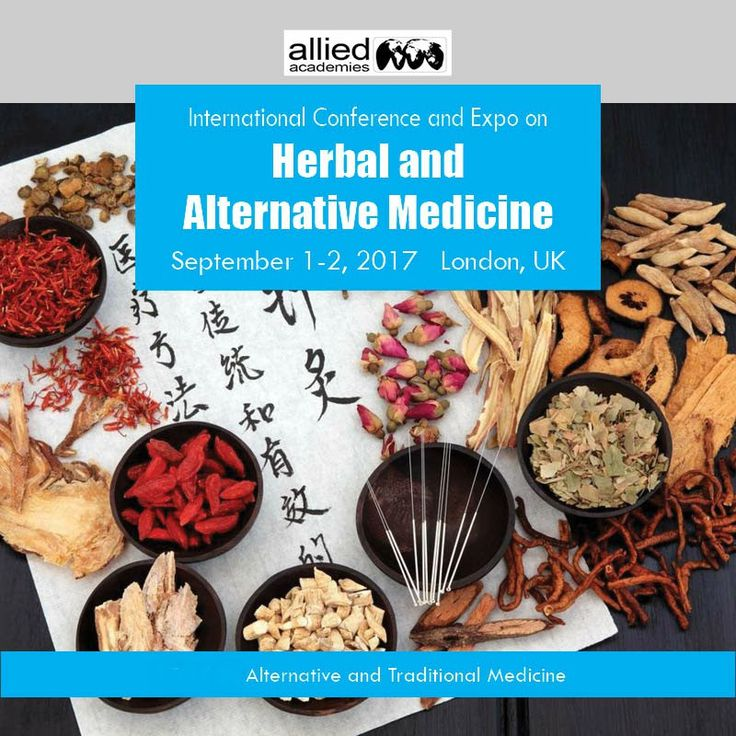 Alternative and Traditional Medicine #Alternativemedicine is not a part of medicine. It consists of a wide variety of practices, products, and therapies—ranging from those that are biologically plausible but not well tested, to those directly contradicted by evidence, to those that are harmful and toxic.