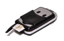 GSM няня, GSM прослушка, GSM сигнализация,GSM микрофон X-901 - брелок для ключей