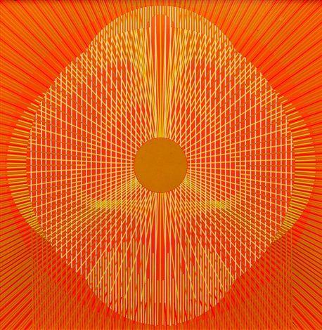 Ornantha by Joseph Stanislaus Ostoja-Kotkowski