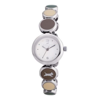 Radley ladies' adjustable bracelet watch- H. Samuel the Jeweller