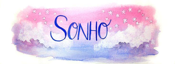OGDS_Sonho
