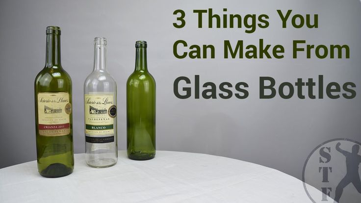 17 best images about bottle cutting glass on pinterest for How to cut a bottle to make a glass