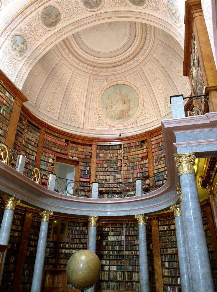 **Pannonhalma Abbey - Gyor, Hungary