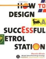 How to design a successful petrol station by Marcello Minale