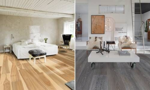 Best Engineered Wood Flooring – The Top Brands Reviewed   HomeFlooringPros.com