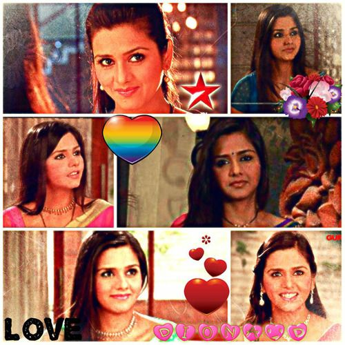 Anjali is so cute ... - by Diona D