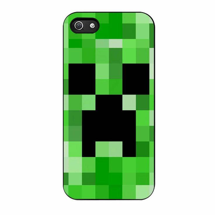Iphone C Minecraft