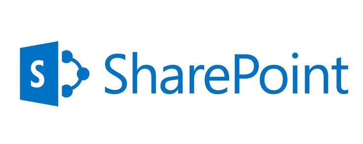 Myynnin tarjousprosessin ja sopimusten hallinta, erilaiset intranet sivustoja sisäisen viestinnän ja prosesseja, tehtävät ja vastuut, projektinhallinta, sosiaaliset verkostot, extranet kumppani, ja asiakkaiden portaalit ovat esimerkkejä sharepoint ratkaisuja. Kaikentyyppisiä liittyvien ratkaisujen SharePoint, yhteyttä meihin 045 3540025 tai log meille www.workleader.fi