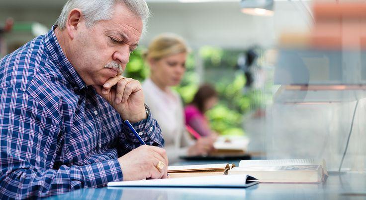 Waloryzacja rent i emerytur 2017: potrzebujemy nowego mechanizmu podwyżek emerytur