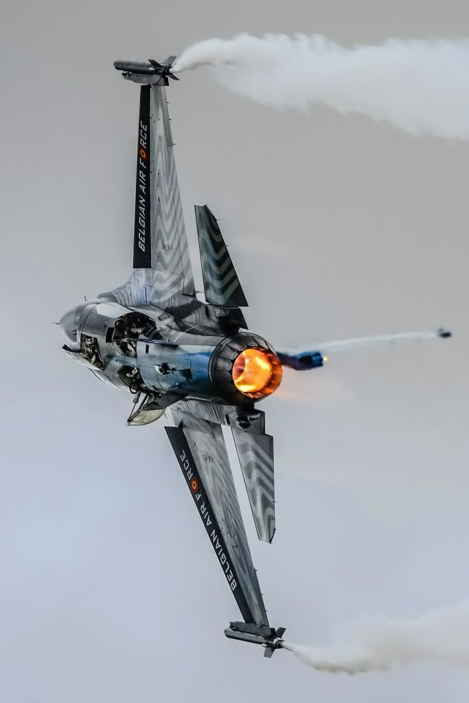 Afterburner                                                                                                                                                                                 Mais