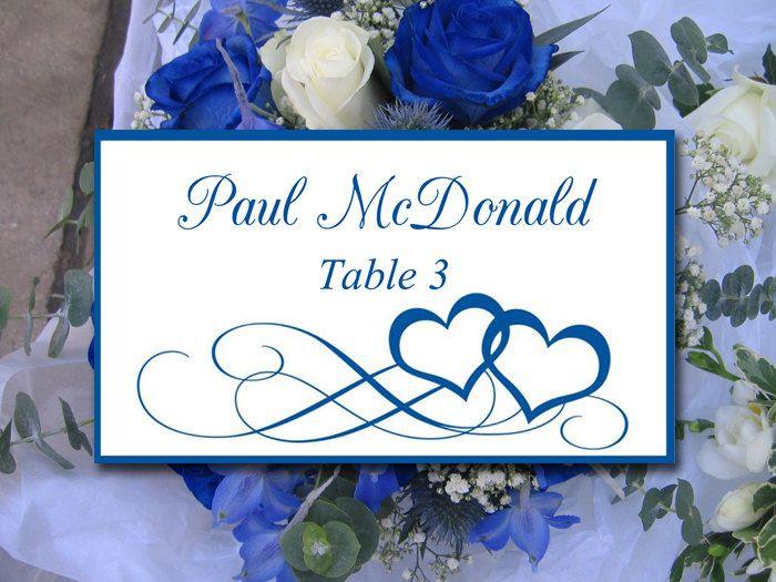 party and birthday invitation wedding reception invitations