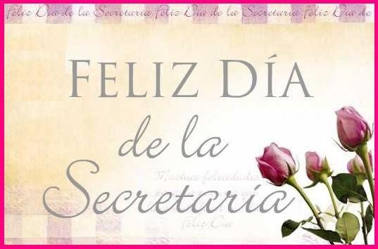 dia-de-la-secretaria_006.jpg (537×354)