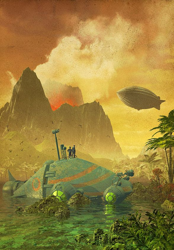 "MELETE (""THE SOCIETY ISLANDS"") by Mark von Schlegell – http://www.moussemagazine.it/articolo.mm?id=736"