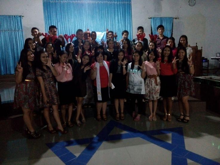 we are @remaja_BMW @BMWarukapas