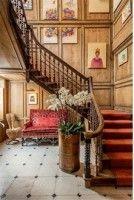 #Sting vende la sua casa di #Londra | #VIP #immobiliare