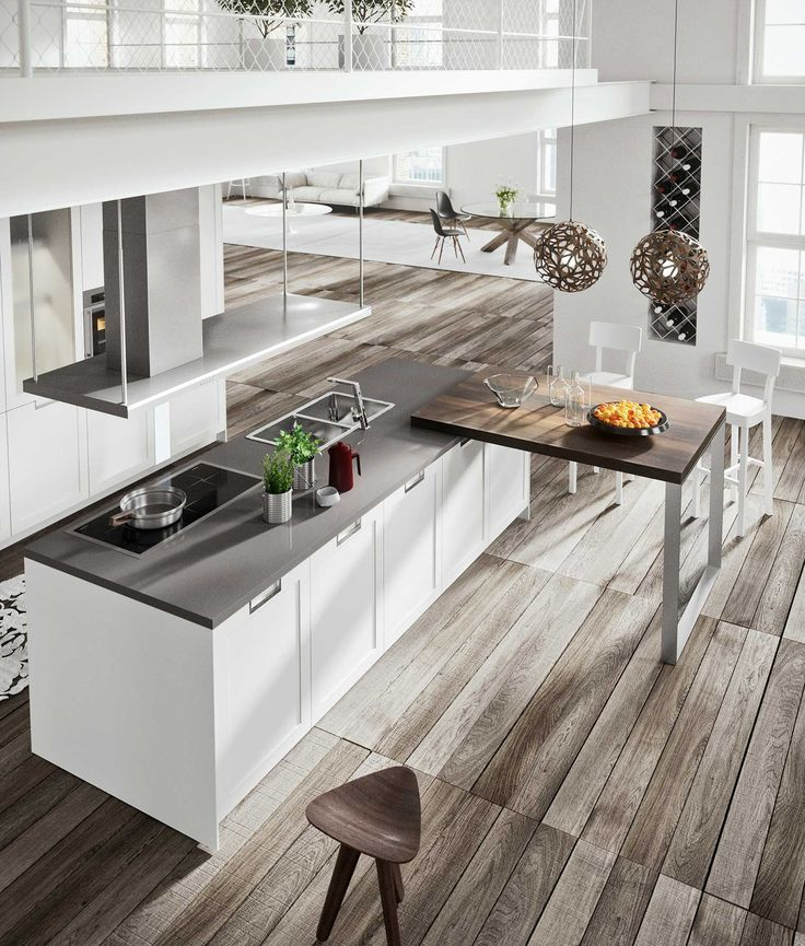 27 best Snaidero Cucine images on Pinterest | Spaces, Cook and ...