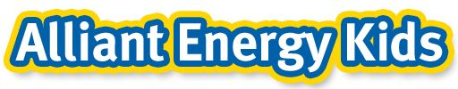 Alliant Energy Kids--- some great energy and electricity resources here