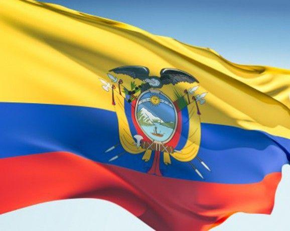 The Best Flag Of Ecuador Ideas On Pinterest East German Flag - Ecuador flags