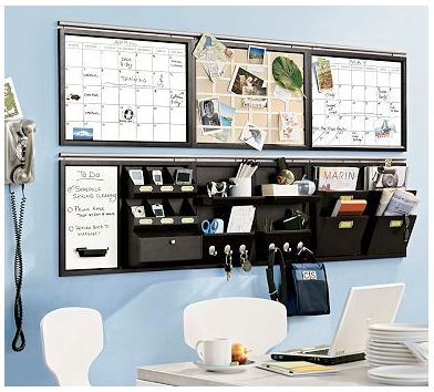 27 best Workplace images on Pinterest Office