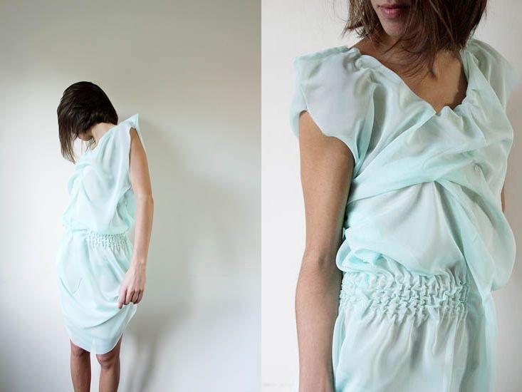 Inner Fashion   artnau