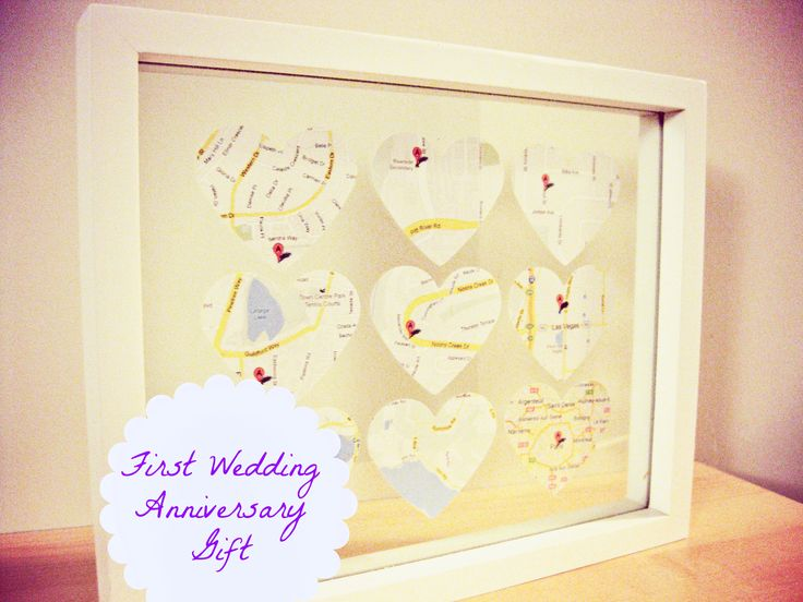 17 best ideas about Homemade Wedding Gifts on Pinterest Art deco