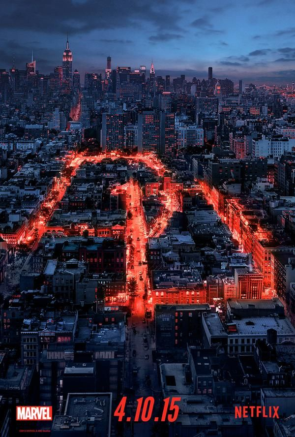 Marvel's Daredevil Season 2 teaser brings The Punisher and Elektra to life