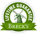 Brecks Premium Flower Bulbs: Shop Now for Iris, Day Lily, Daffodil, Tulips, Allium, Hyacinths and More!