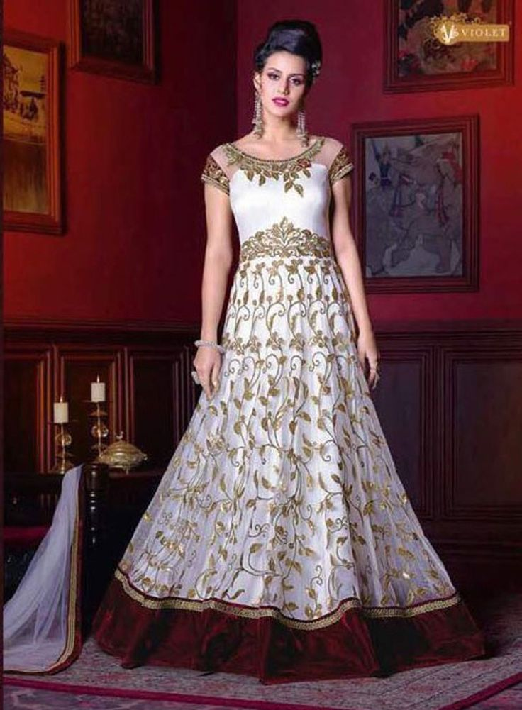 https://www.gravity-fashion.com/white-floor-touch-indowestern-gown-style-suit-for-wedding-g17233.html