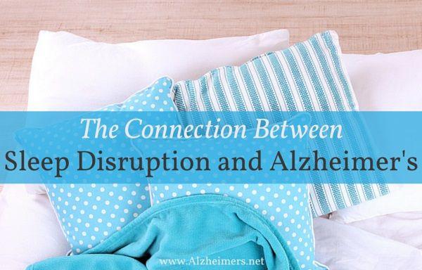 how to get dementia patients to sleep