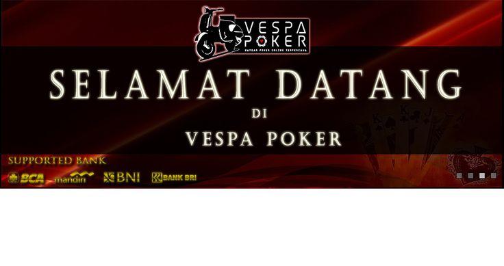 Bandar Game Domino Online Indonesia Terpercaya