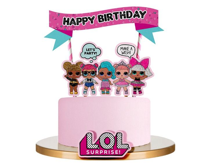 Pin On Shays 5th Birthday
