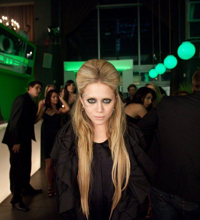 Still of Mary-Kate Olsen in Beastly