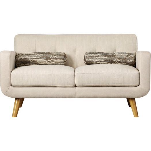 Chesterfield Sofa Shop AllModern for everything to fit your modern lifestyle from furniture and lighting to accents