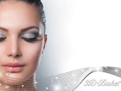 Чаще всего длина, изгиб и густота ресниц зависят от наследственности и генетики. Однако при правильном уходе вполне возможно скорректировать не свои природные данные. #TOPCosmetics #Top_Cosmetics#Care #Skin #Skin_care #Beauty #TopcosmeticsUkraine #Christina_Cosmetics #Cosmetics #Cosmetology #Cosmetologist #Beauty #Beauty_care #Face #Face_Care