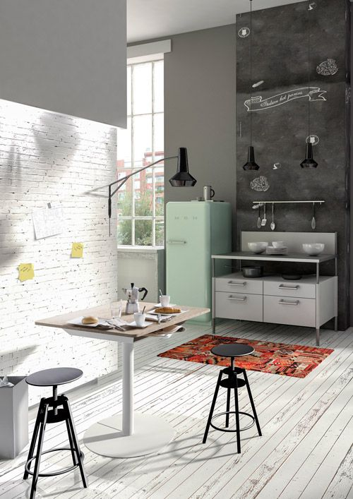 imm cologne visions