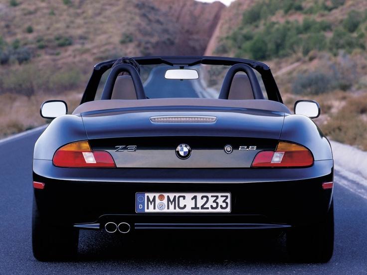 bmw z3 boyfriends car 333 bmw z3 19 2 1996